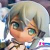 AdventKai's avatar