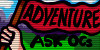 Adventure-AskOcs's avatar
