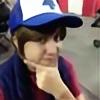 Adventure-Cosplay9's avatar