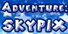 Adventure-Skypix