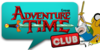Adventure-Time-club