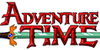 Adventure-Time-Group's avatar