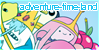 Adventure-Time-Land