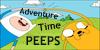 Adventure-Time-Peeps's avatar