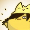 Adventure8372's avatar