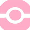 adventurebe's avatar