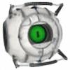 adventurecoreplz's avatar