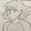 AdventureForeverBro's avatar