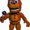 AdventureFred's avatar