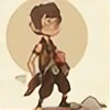 AdventureMikey's avatar