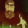 adventureofpeterpan's avatar