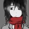 adventureoftheshutin's avatar