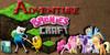 AdventurePoniesCraft