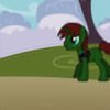 AdventurePonyBTP's avatar