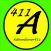 Adventurer411's avatar