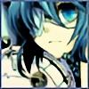 Adventurer4ever's avatar