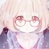 adventures098's avatar