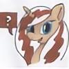 AdventuresOfHotFudge's avatar