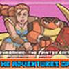 adventuresoftoad's avatar