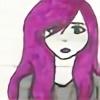 adventuretime1013's avatar