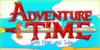Adventuretimecfans's avatar