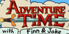 Adventuretimeclub's avatar