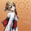 adventuretimefan1223's avatar