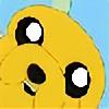 AdventureTimeJakeplz's avatar