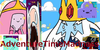 AdventureTimeMadness
