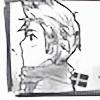 adventuretimer101's avatar