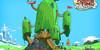 Adventuretimerocks's avatar