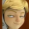 AdventureWinx's avatar