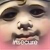AdventurousEddie's avatar