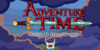 AdventurousFans's avatar