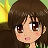 adventvera16's avatar