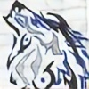 Adventwolf5's avatar