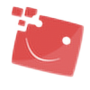 Adverfact's avatar