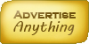 AdvertiseAnything