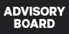 AdvisoryBoard