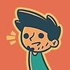 Advos467's avatar