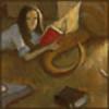 AdwenM's avatar