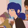 adwianaless's avatar