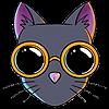 Adwindele's avatar