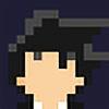 adwitr's avatar
