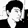 Adxlfx's avatar