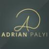 ady20079's avatar