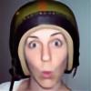 Adybopeep's avatar