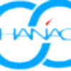 AdyChaniago's avatar