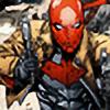 Adycolor's avatar