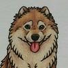AdyKotidou's avatar